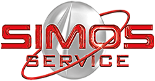 Simos Service
